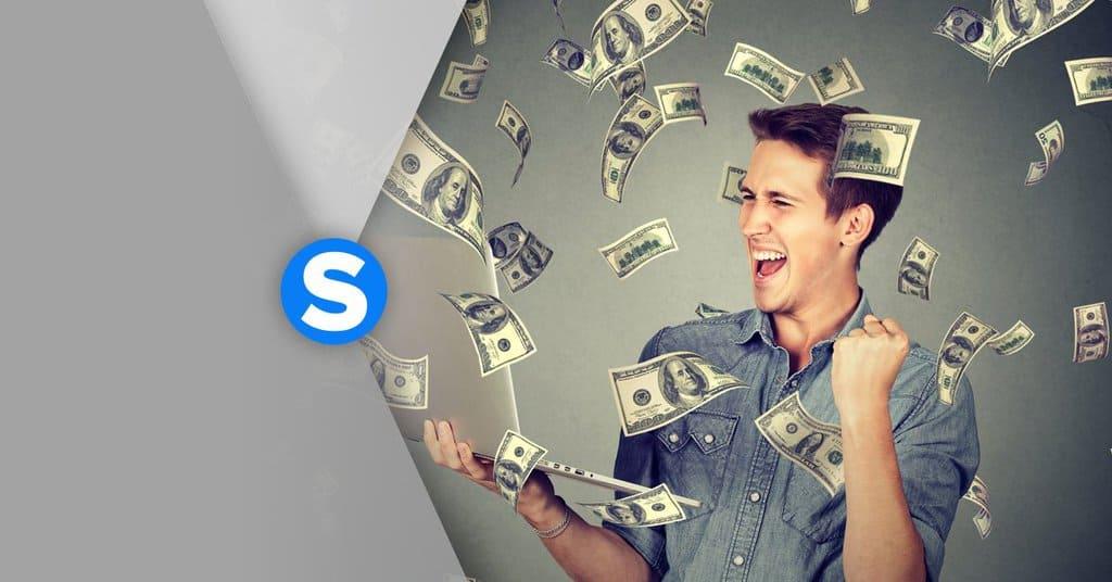 Affliate-Marketing-cos'è-e-come-funziona