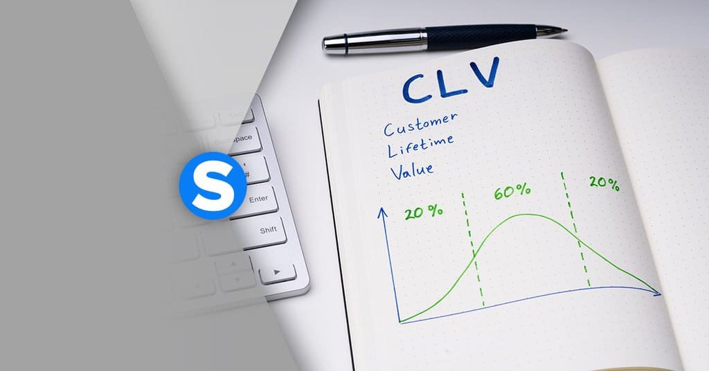 Customer-Lifetime-Value-cos'è-e-come-si-calcola