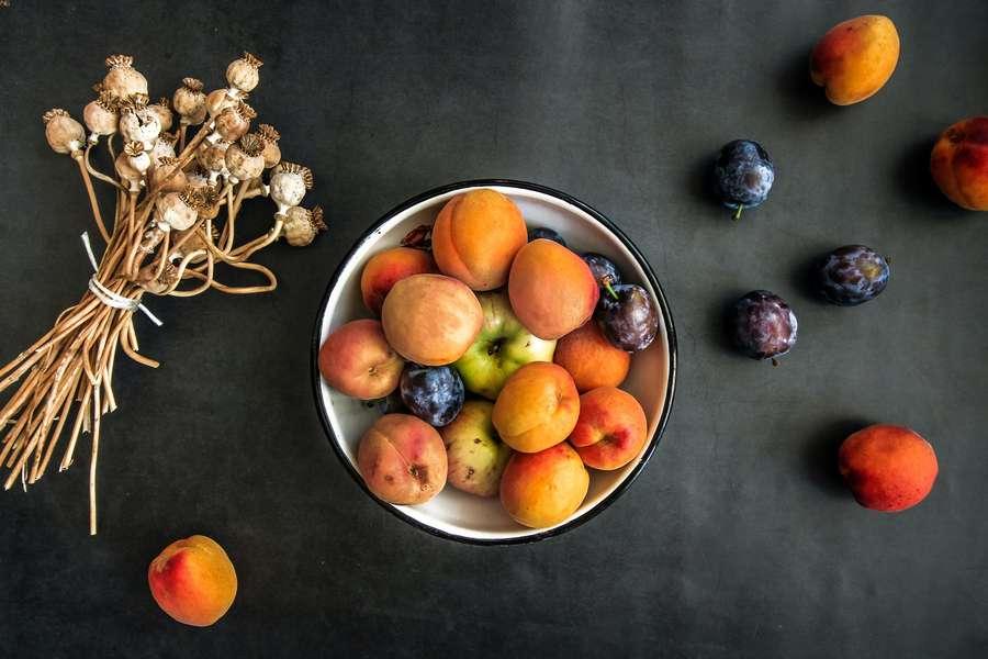 Cos'è un food blogger: definizione