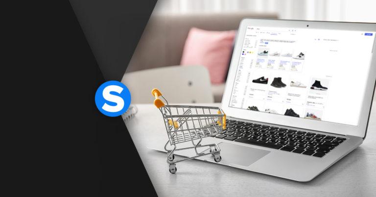 Google Shopping guida completa