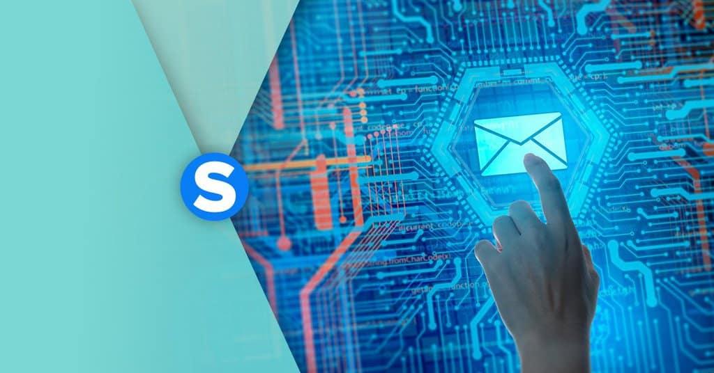 IP dedicato email marketing