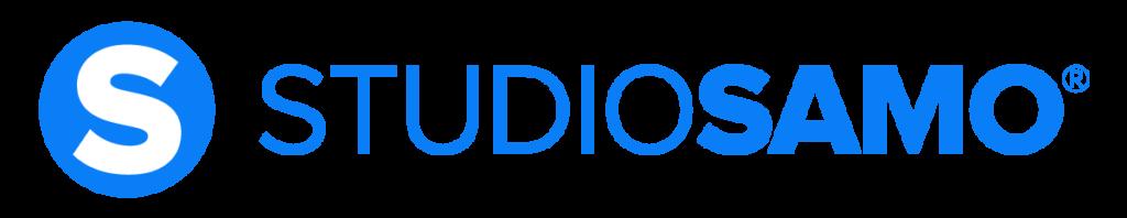 logo di Studio Samo