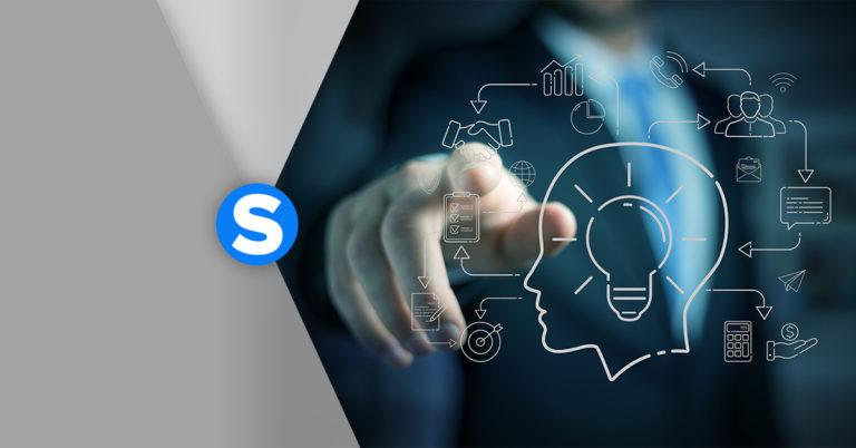 neuromarketing per digital marketing