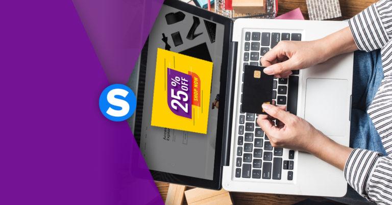 pop up per e-commerce