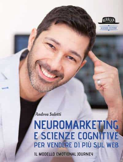neuromarketing, libro