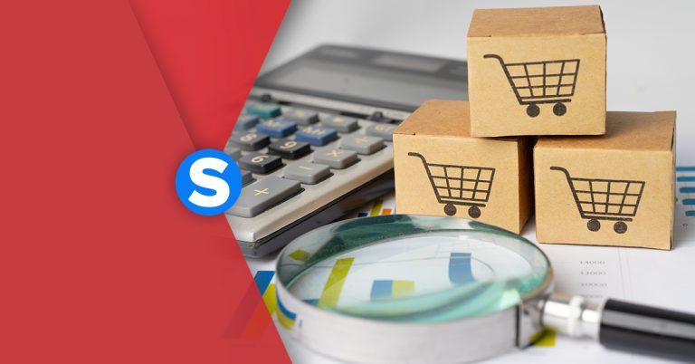 SEO per vendite online