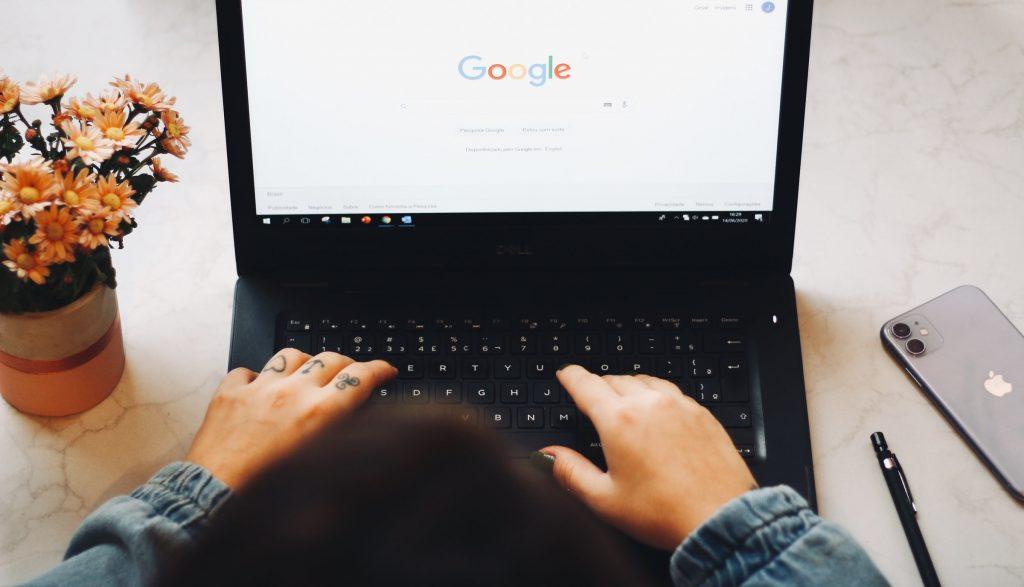 Google Mobile First Index escluderà tutti i contenuti desktop