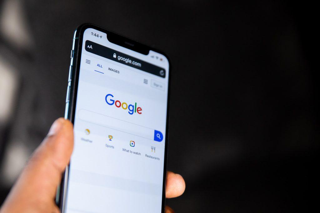 3 consigli per prepararsi a Google Mobile-only
