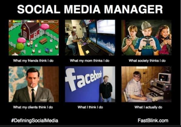 meme social media