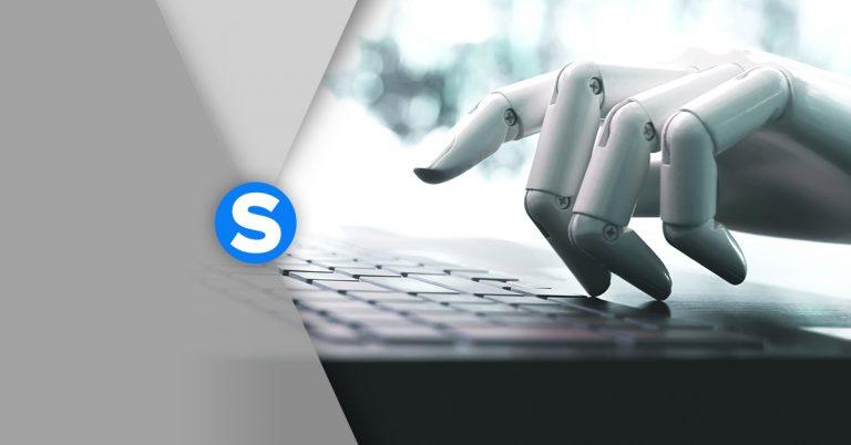 AI e content marketing