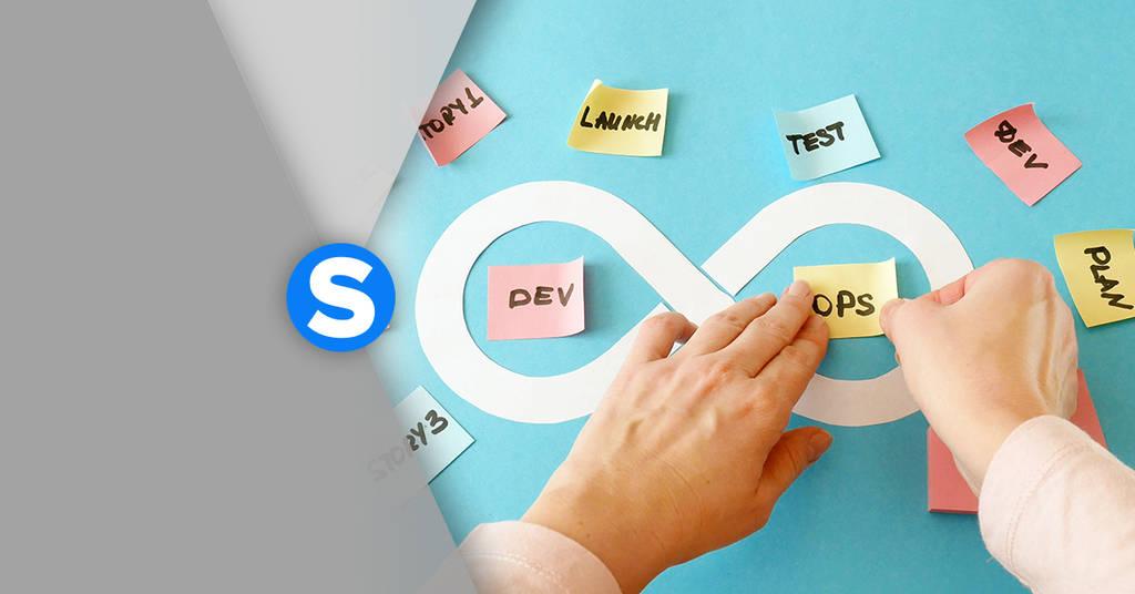 Lean Design Sprint, Design Thinking Scrum, Agile