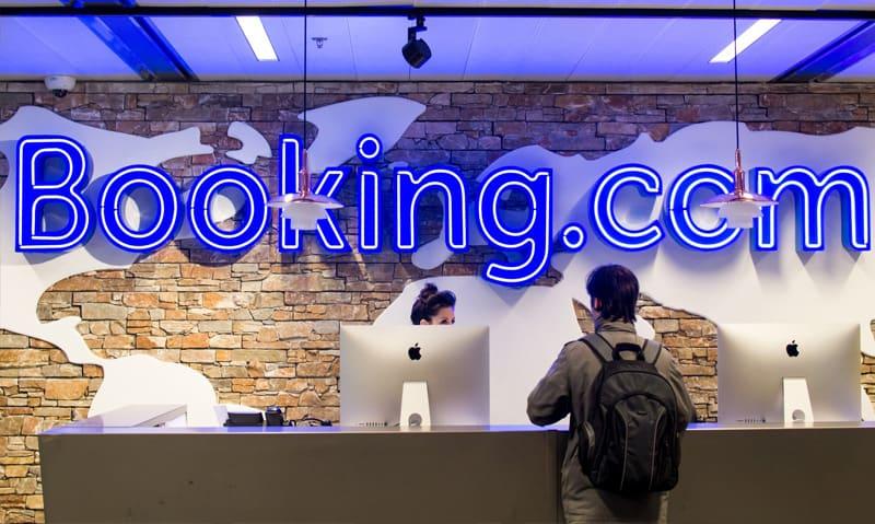 h2 brand naming booking