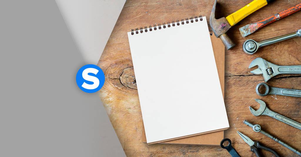 Tool per content curation