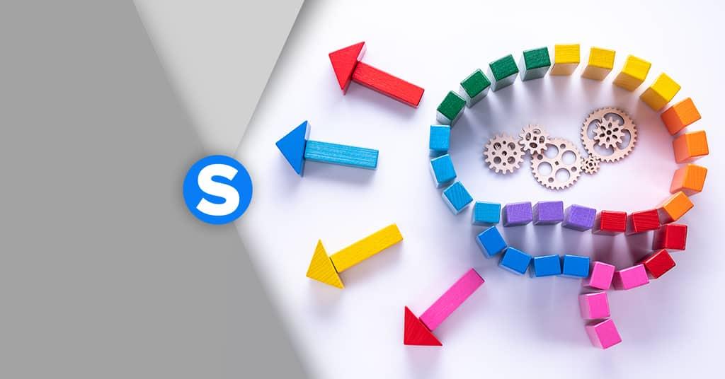 marketing e psicologia dei colori