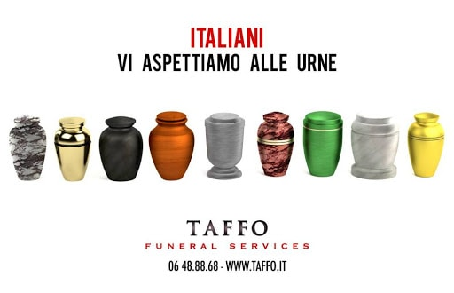 h3 real-time-marketing-taffo