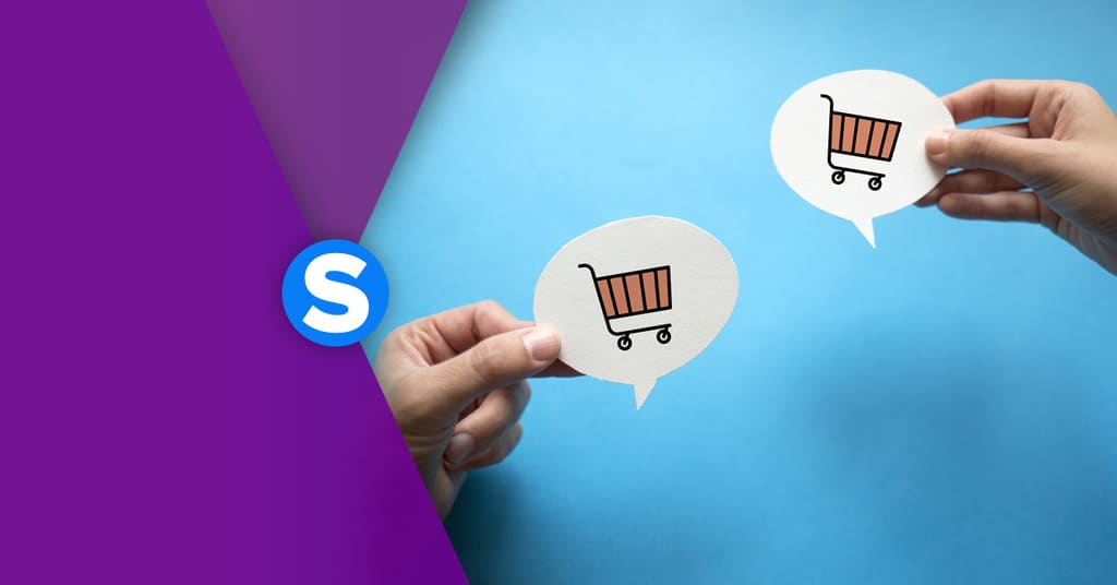 Referral marketing per ecommerce