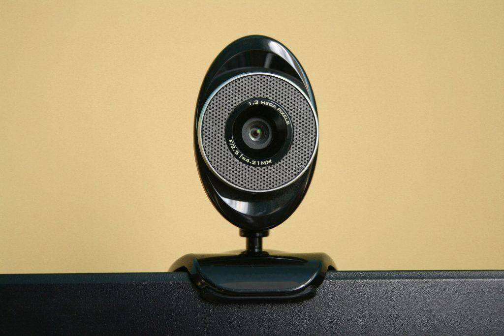 linkedin-live-webcam