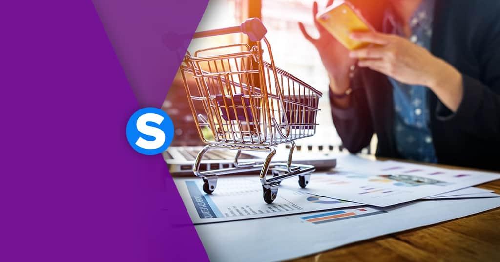 strategie di e-commerce marketing