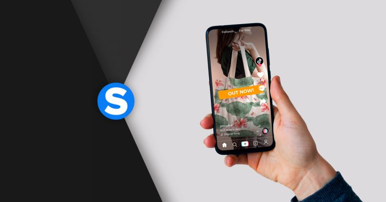 TikTok Shopify shopable ads