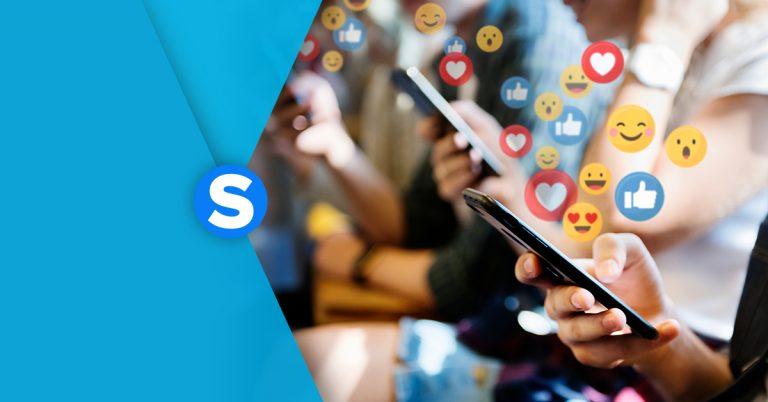 come creare una community sui social