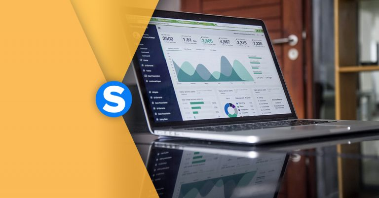 strumenti di social analytics