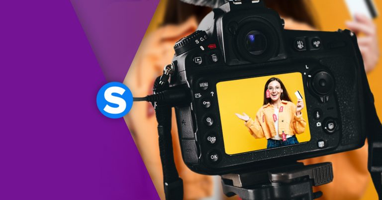 video marketing per e-commerce