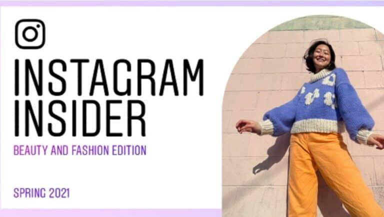 h2 instagram-insider-immagine-di-copertina