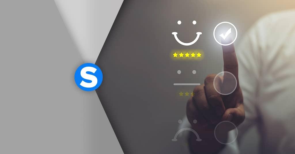migliorare customer experience