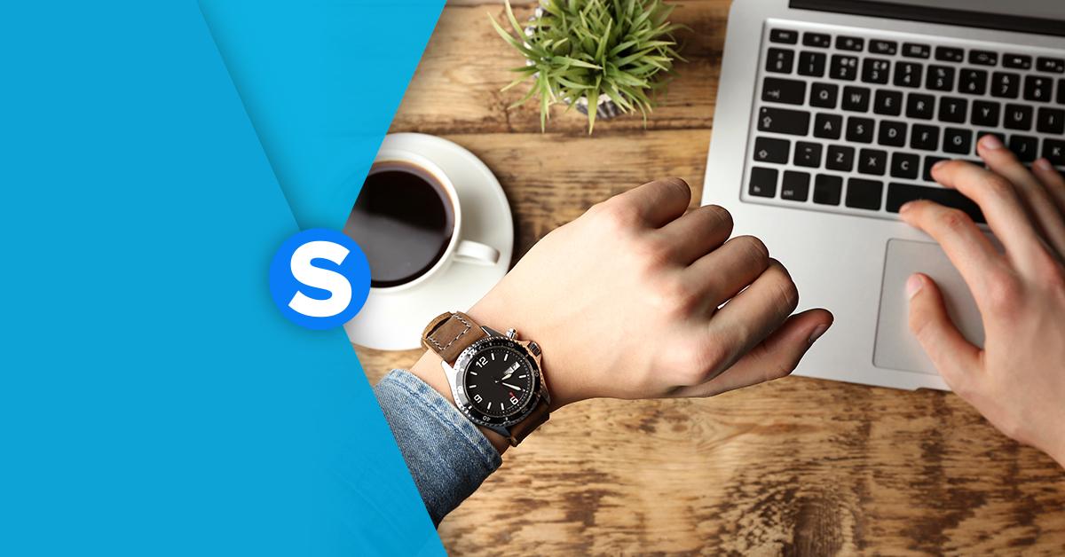 orario migliore pubblicare social