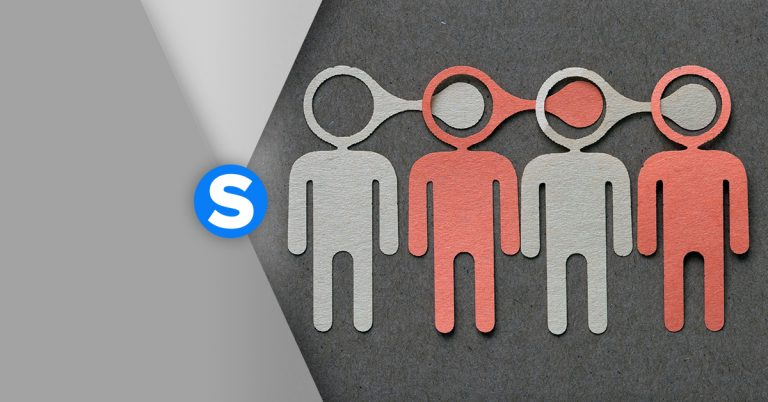 strategie di referral marketing