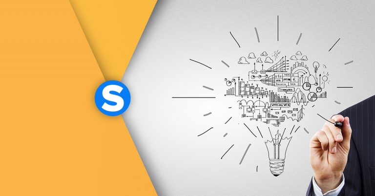 business intelligence digital marketing