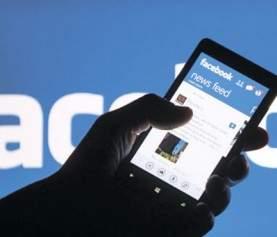 Facebook introduce nuovi tool per gestire gli eventi sponsorizzati