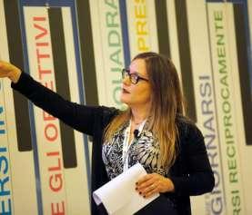 Video Marketing con Facebook: 4 chiacchiere con Silvia Signoretti
