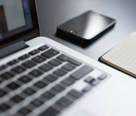 Come, quando e perché creare un blog personale