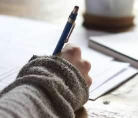Il tuo blog è diventato noioso? Riconquista l'attenzione dei lettori!