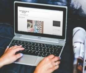 Come pubblicizzare un blog senza spendere una fortuna