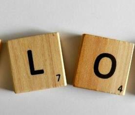 4 modi per comunicare i tuoi valori ai lettori del blog