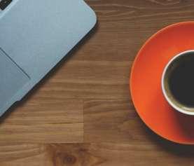 Come scegliere un dominio efficace per il tuo blog