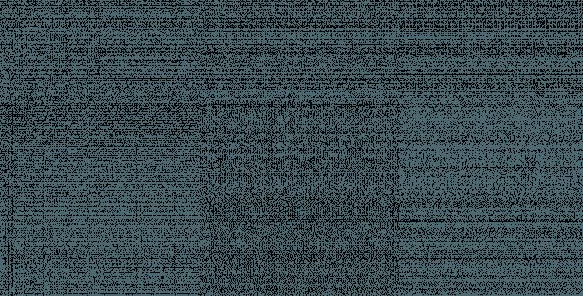 Guida SEO (base) all'ottimizzazione del codice HTML