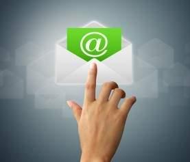Email Marketing di successo in 6 semplici mosse