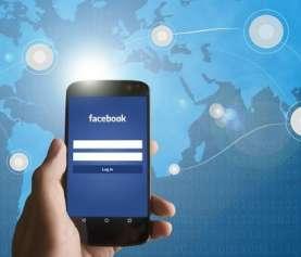Come sfruttare Facebook Live nella tua blog strategy