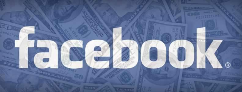 Vuoi fare Marketing su Facebook? Allora devi utilizzare (bene) la pubblicità!