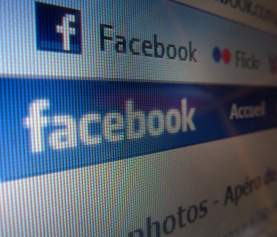 Come sfruttare i microcontenuti su Facebook