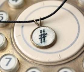 Come usare (veramente) gli hashtag su Twitter