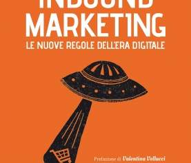 Inbound Marketing Boot Camp: Workshop GRATUITO. Bologna, 4 ottobre 2014