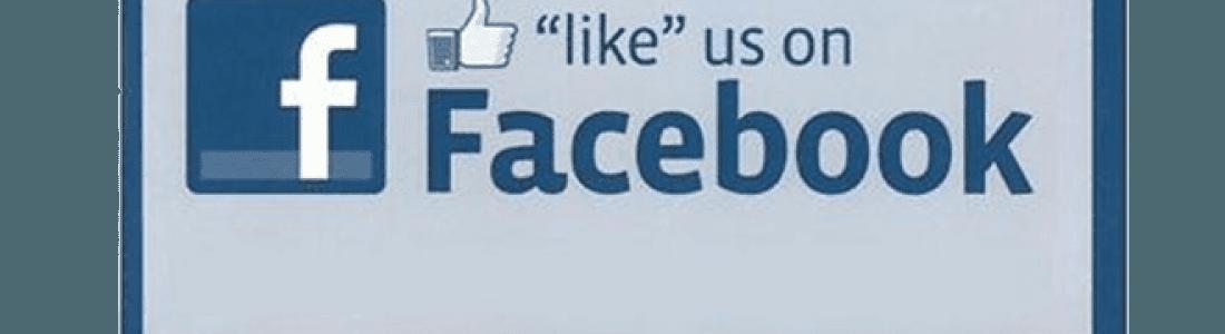 """Come ottenere molti """"Mi Piace"""" su Facebook (per le aziende)"""