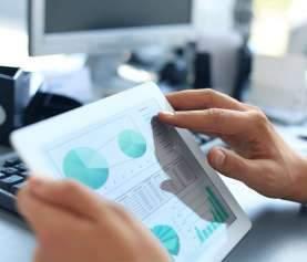 Gli obiettivi in Google Analytics: le impostazioni di base