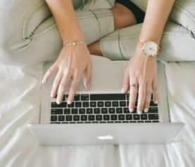 5 pagine fisse del blog per risolvere problemi specifici
