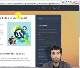 Come aggiungere un sito WordPress a Strumenti per i webmaster di Google [VIDEO]
