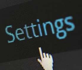 Tag e categorie del blog: 7 risposte per risolvere definitivamente i tuoi dubbi